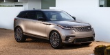 2019 Land Rover Range Rover Velar Buying Info