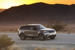 Picture of 2020 Land Rover Range Rover Velar P380 R-Dynamic HSE in Silver
