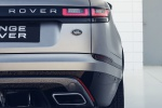 Picture of a 2020 Land Rover Range Rover Velar P380 R-Dynamic HSE's Tail Light