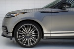 Picture of a 2020 Land Rover Range Rover Velar P380 R-Dynamic HSE's Rim