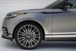 Picture of 2020 Land Rover Range Rover Velar P380 R-Dynamic HSE Rim
