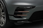 Picture of 2020 Land Rover Range Rover Velar P380 R-Dynamic HSE Front Air Duct
