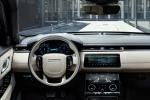 Picture of 2020 Land Rover Range Rover Velar P380 R-Dynamic HSE Cockpit