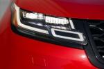 Picture of 2020 Land Rover Range Rover Velar P250 R-Dynamic S Headlight
