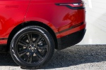 Picture of a 2020 Land Rover Range Rover Velar P250 R-Dynamic S's Rim