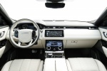Picture of 2020 Land Rover Range Rover Velar P250 R-Dynamic S Cockpit