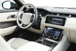 Picture of a 2020 Land Rover Range Rover Velar P250 R-Dynamic S's Interior