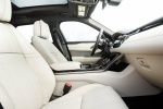 Picture of a 2020 Land Rover Range Rover Velar P250 R-Dynamic S's Front Seats