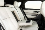 Picture of a 2020 Land Rover Range Rover Velar P250 R-Dynamic S's Rear Seats