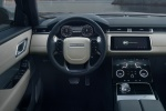 Picture of 2020 Land Rover Range Rover Velar SVAutobiography Dynamic Edition Cockpit