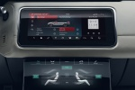 Picture of 2020 Land Rover Range Rover Velar SVAutobiography Dynamic Edition Center Stack