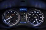 Picture of 2010 Lexus ES 350 Gauges