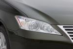 Picture of 2011 Lexus ES 350 Headlight
