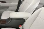 Picture of 2011 Lexus ES 350 Center Armrest