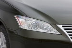 Picture of 2012 Lexus ES 350 Headlight