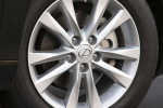Picture of 2012 Lexus ES 350 Rim