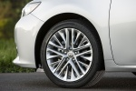 Picture of 2013 Lexus ES 350 Sedan Rim