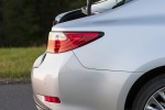 Picture of 2013 Lexus ES 350 Sedan Trunk Lid