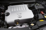 Picture of 2013 Lexus ES 350 Sedan 3.5-liter V6 Engine