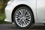 Picture of 2014 Lexus ES 350 Sedan Rim