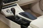 Picture of 2014 Lexus ES 350 Sedan Center Console