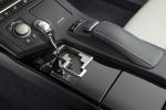 Picture of 2014 Lexus ES 300h Hybrid Sedan Center Console