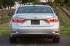 2015 Lexus ES 350 Sedan Picture