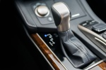 Picture of 2016 Lexus ES 350 Sedan Gear Lever