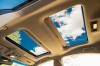 2017 Lexus ES 350 Sedan Sunroof Picture