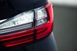 Picture of 2017 Lexus ES 300h Sedan Tail Light