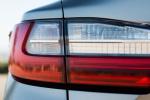Picture of 2017 Lexus ES 350 Sedan Tail Light