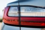 Picture of 2018 Lexus ES 350 Sedan Tail Light