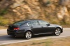 2011 Lexus GS 350 Sedan Picture