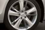 Picture of 2011 Lexus GS 450h Sedan Rim