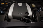 Picture of 2014 Lexus GS 350 3.5-liter V6 Engine
