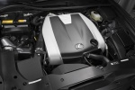 Picture of 2014 Lexus GS 350 3.5L V6 Engine