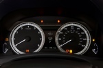Picture of 2015 Lexus GS 350 Sedan Gauges