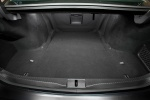 Picture of 2015 Lexus GS 350 Sedan Trunk
