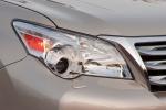 Picture of 2011 Lexus GX460 Headlight