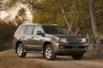 Picture of 2011 Lexus GX460