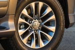 Picture of 2017 Lexus GX460 Rim