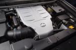 Picture of 2018 Lexus GX460 4.6-liter V8 Engine
