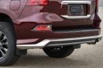 Picture of 2018 Lexus GX460 Sport Design Package Exhaust Tip