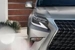 Picture of 2020 Lexus GX460 Headlight