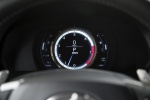 Picture of 2018 Lexus IS 350 AWD Gauges