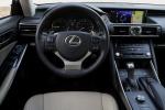 Picture of 2018 Lexus IS 300 Cockpit