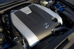 Picture of 2018 Lexus IS 350 AWD 3.5-liter V6 Engine