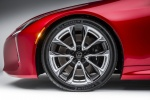 Picture of 2018 Lexus LC 500 Coupe Rim