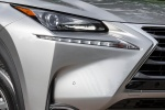 Picture of 2015 Lexus NX200t Headlight