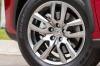 2017 Lexus NX300h Rim Picture